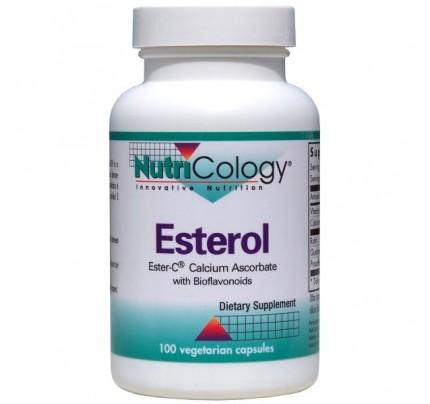 EsterOL 100 Capsules