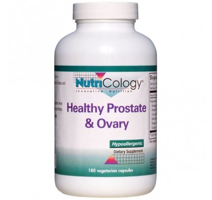 Healthy Prostate 180 Tablets