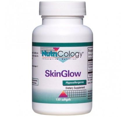 SkinGlow 150 Softgels