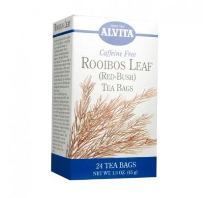 Rooibos Tea 24 Tea Bags