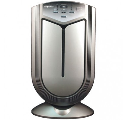 Advance PureAir Air Shield 9-Stage Air Purifier