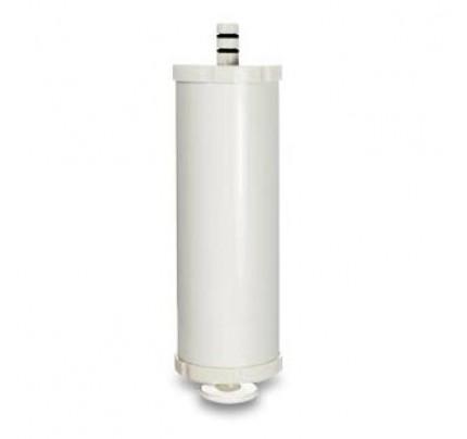 Replacement Aqua-Ionizer Deluxe 7.0 Filter
