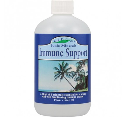 Immune Support 18 fl. oz.