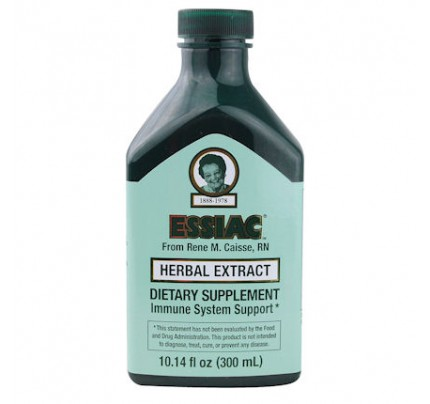 Herbal Extract Formula 10.14 fl oz (300 mL)