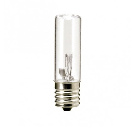 germguardian Pluggable 3.5-Watt UV-C Air Sanitizer Replacement Bulb