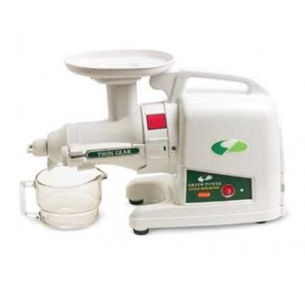 Green Power Juicer GP-1503