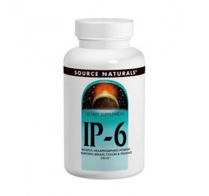 IP-6 800 mg 90 Tablets