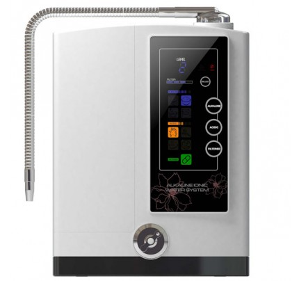 Venus Alkaline Water Machine Ionizer