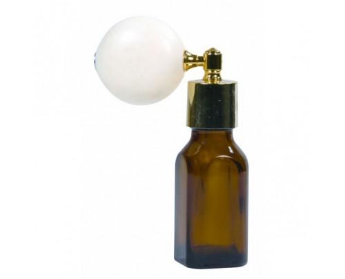 Aura Cacia Aromatherapy Atomizer