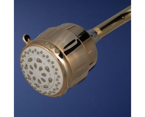 Sprite Industries Pure Spray 5 Shower Filter