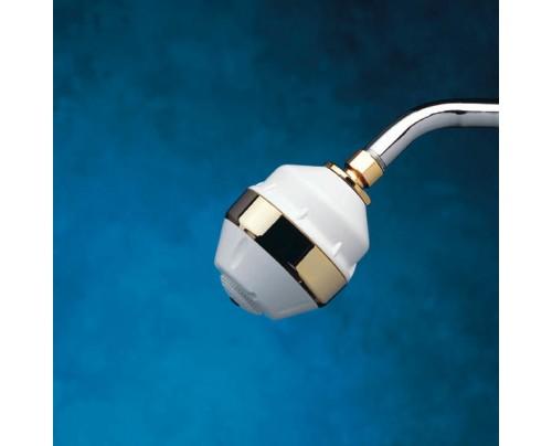 Sprite Industries Prestige All-In-One Shower Filter