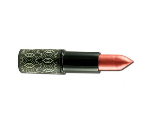 Beauty Without Cruelty Natural Infusion Lipstick Sweet Apricot 0.14oz.