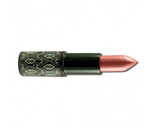 Beauty Without Cruelty Natural Infusion Lipstick Cherry Blossom 0.14oz.