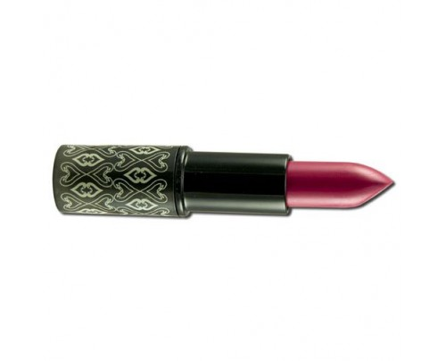 Beauty Without Cruelty Natural Infusion Lipstick Raspberry 0.14 oz.
