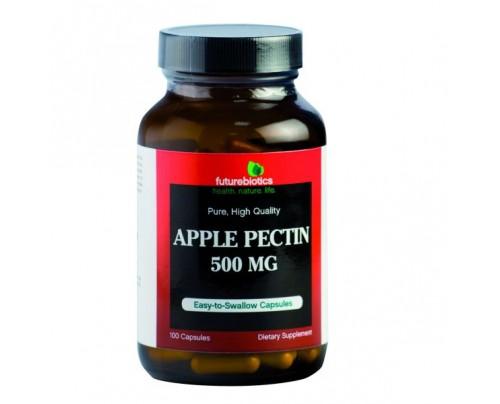 Futurebiotics Apple Pectin 100 Capsules