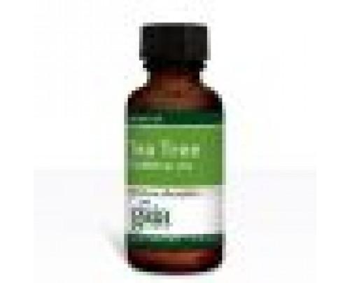 Gaia Herbs Tea Tree Essential Oil 2 fl. oz.