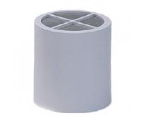 Sprite Industries Sprite Replacement Filter A1C