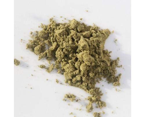 Manitoba Harvest Hemp Foods Hemp Pro 50 Protein Powder