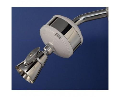 Sprite Industries Slim-Line 2 Shower Filter