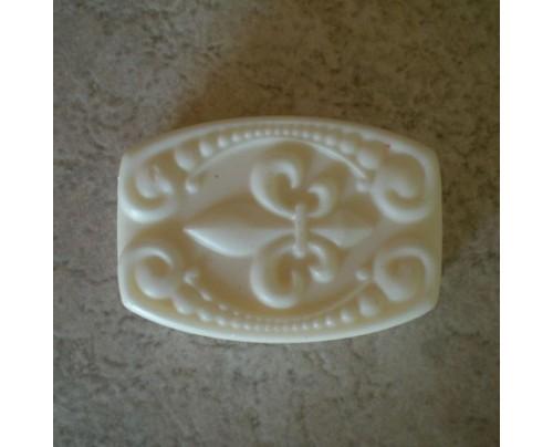 Nico's Naturals Sandalwood Bar Soap