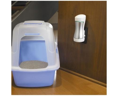 Guardian Technologies germguardian Pluggable UV-C Air Sanitizer