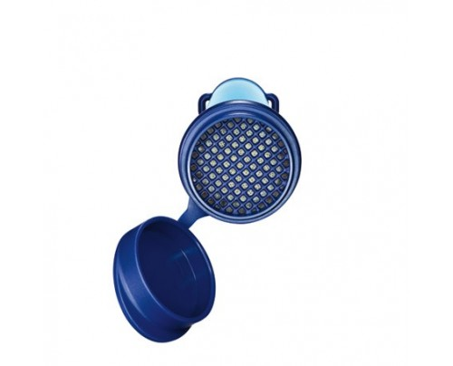 Vestergaard Frandsen LifeStraw Personal Water Filter