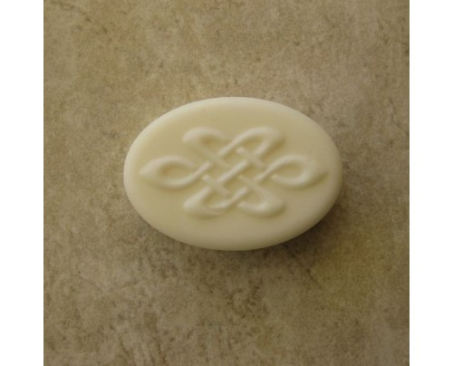 Nico's Naturals Seashore Bar Soap