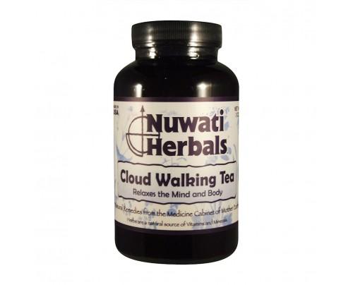 Nuwati Herbals Cloud Walking Tea 1.5 oz.