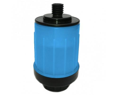 Seychelle Environmental Technologies pH2O PUREWATER Fliptop Alkaline Water Filter Bottle 28 fl. oz.