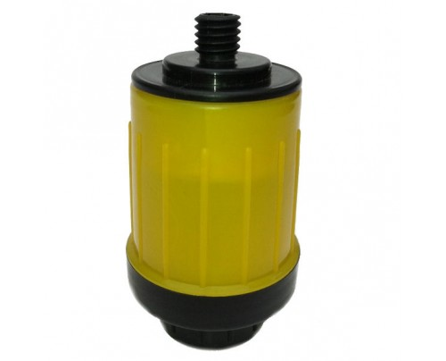 Seychelle Environmental Technologies Fliptop with Radiological Radiation Filter Water Bottle 28 fl. oz.