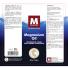 Mineralife Magnesium Oil 8 fl. oz. Label