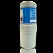 AlkaVivaReplacement Jupiter Biostone Ultra 0.01 Micron Filter for Well Water