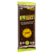Apricot Power ApriSweet 60% Dark Chocolate Whole Food Snack Bar 2.65 oz. (75 g)