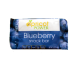 Apricot Power Blueberry Whole Food Snack Bar 1.76 oz