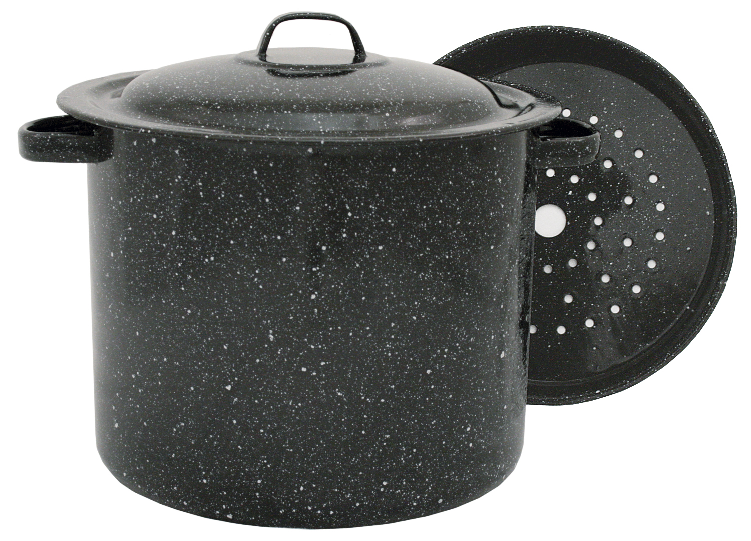 Ceramic Coated Pots & Pans