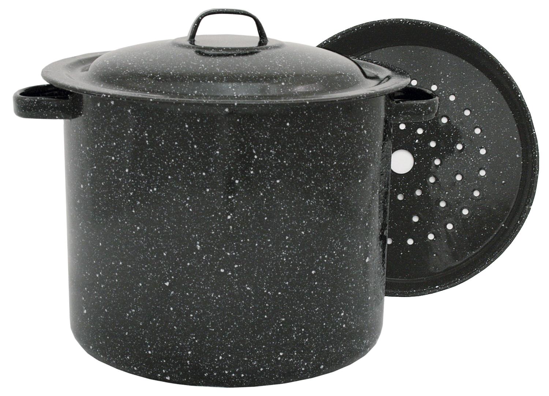Ceramic Coated Pots & Pans