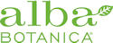 Alba Botanica Products
