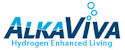 AlkaViva Products