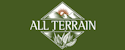 All Terrain Products