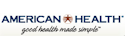 American Health Products