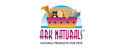 Ark Naturals Products