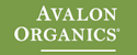 Avalon Organics Products