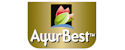 AyurBest Komal Products