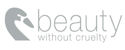 Beauty Without Cruelty Products