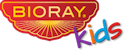 Bioray Kids Products