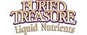 Buried Treasure Products