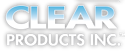 Clear Products Products