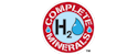 Complete H2O Minerals Products