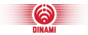Dinami Supplements Products