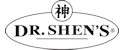 Dr. Shen's Products